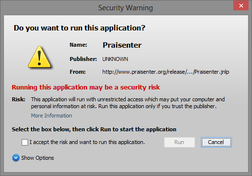 Windows8SecurityWarning